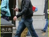 leatherjacket-london